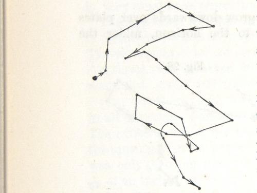 Image of Darwin-F1325-1880-zzzz-det-040