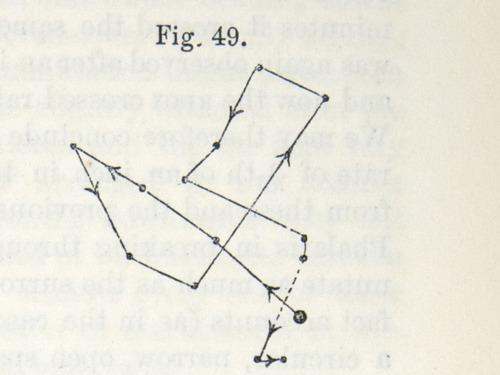Image of Darwin-F1325-1880-zzzz-det-063-1