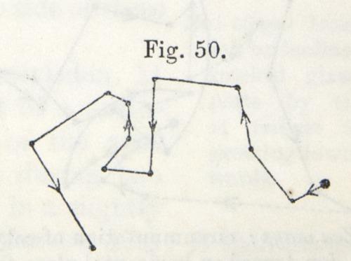 Image of Darwin-F1325-1880-zzzz-det-063-2
