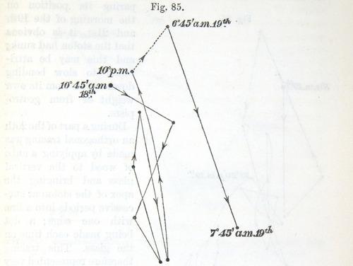Image of Darwin-F1325-1880-zzzz-det-215