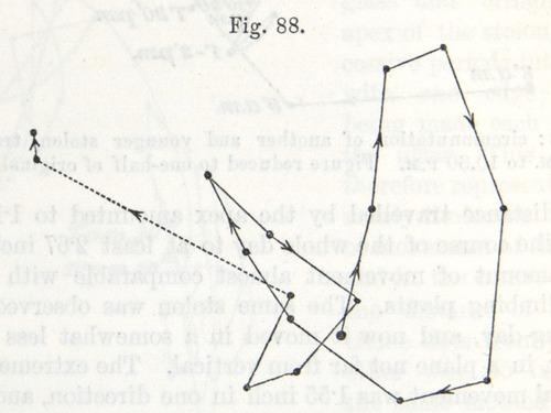 Image of Darwin-F1325-1880-zzzz-det-218