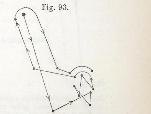 Image of Darwin-F1325-1880-zzzz-det-227