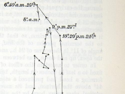 Image of Darwin-F1325-1880-zzzz-det-229