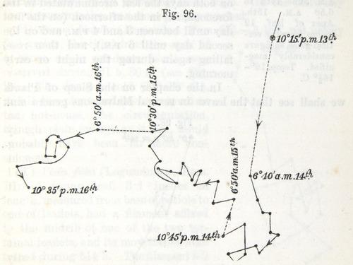 Image of Darwin-F1325-1880-zzzz-det-231