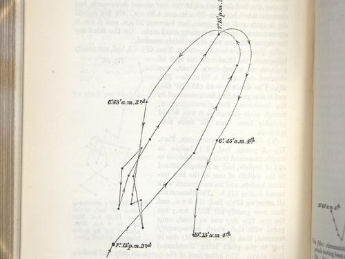 Image of Darwin-F1325-1880-zzzz-det-234