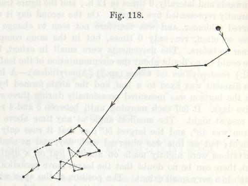 Image of Darwin-F1325-1880-zzzz-det-256