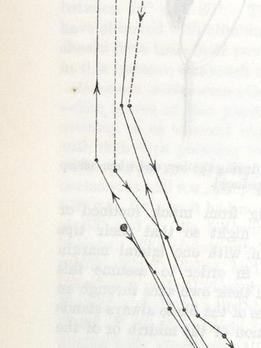 Image of Darwin-F1325-1880-zzzz-det-392