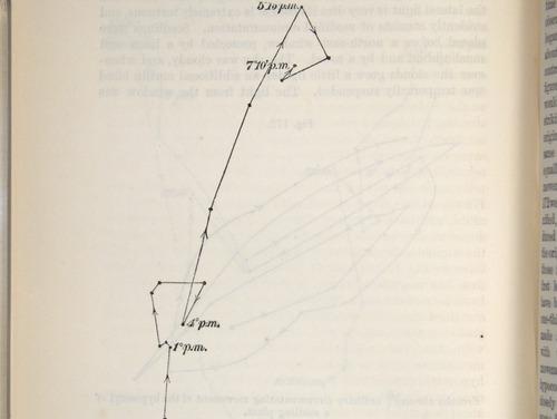 Image of Darwin-F1325-1880-zzzz-det-426