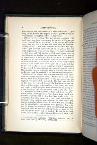 Image of Darwin-F1325-1880-006