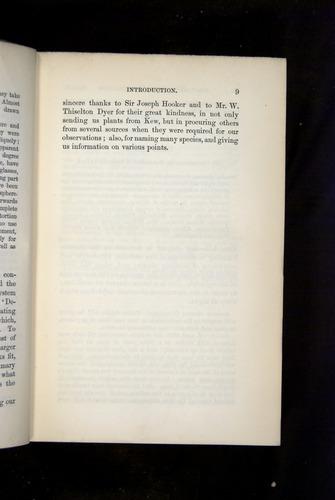 Image of Darwin-F1325-1880-009