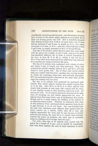 Image of Darwin-F1325-1880-182