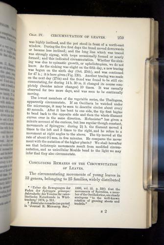 Image of Darwin-F1325-1880-259