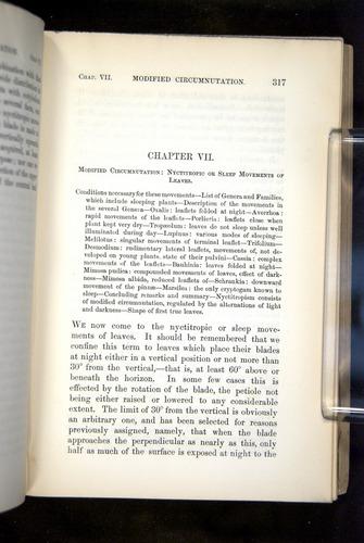 Image of Darwin-F1325-1880-317