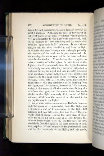 Image of Darwin-F1325-1880-452