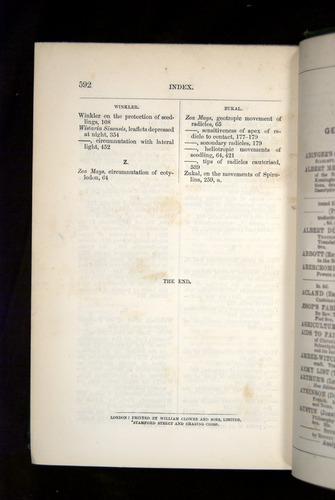 Image of Darwin-F1325-1880-592