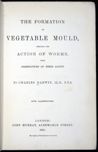 Image of Darwin-F1357-1881-000-tp