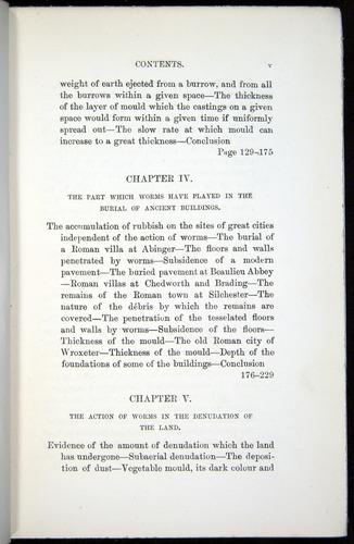 Image of Darwin-F1357-1881-000-z05