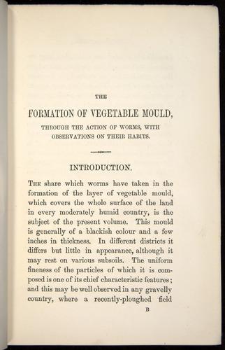 Image of Darwin-F1357-1881-001