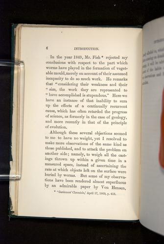 Image of Darwin-F1357-1881-006