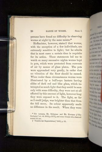Image of Darwin-F1357-1881-020