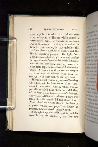 Image of Darwin-F1357-1881-026
