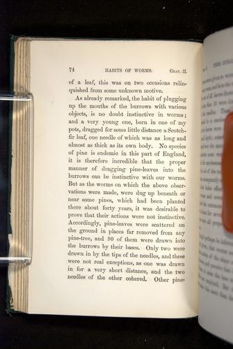 Image of Darwin-F1357-1881-074