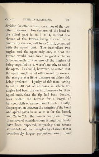 Image of Darwin-F1357-1881-085