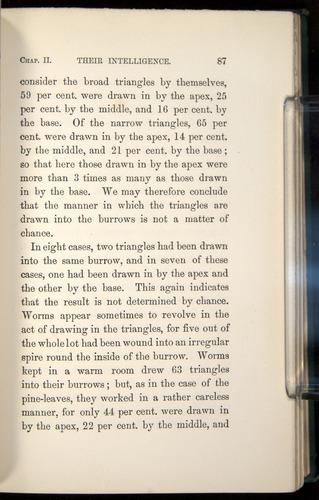 Image of Darwin-F1357-1881-087