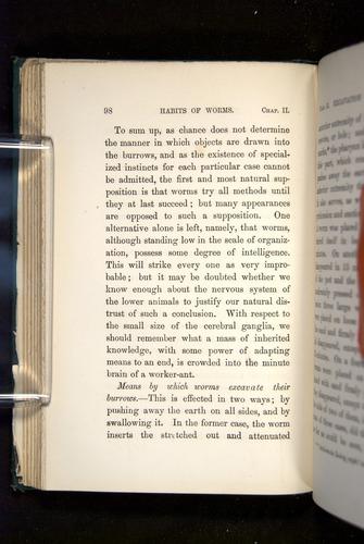 Image of Darwin-F1357-1881-098