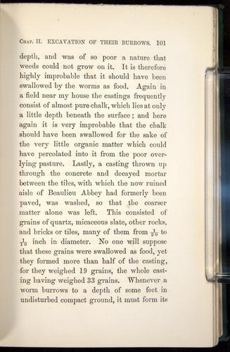 Image of Darwin-F1357-1881-101