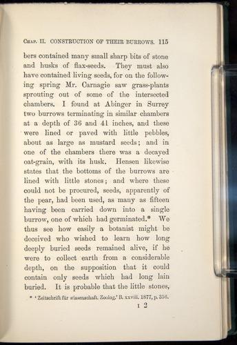 Image of Darwin-F1357-1881-115