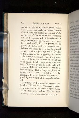 Image of Darwin-F1357-1881-120