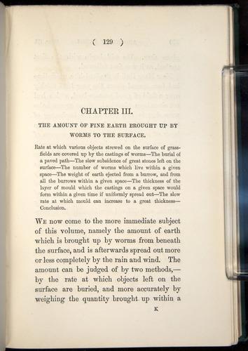 Image of Darwin-F1357-1881-129