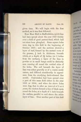 Image of Darwin-F1357-1881-130