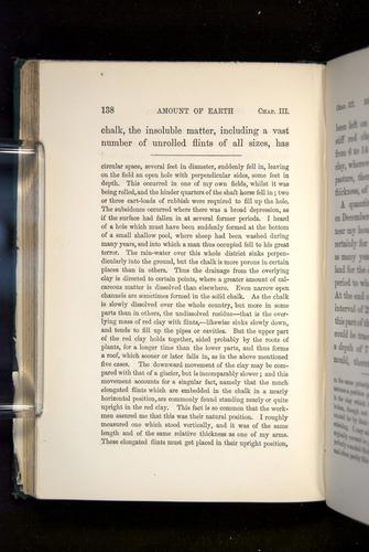 Image of Darwin-F1357-1881-138