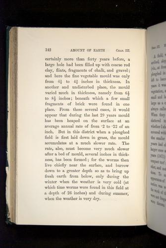 Image of Darwin-F1357-1881-142