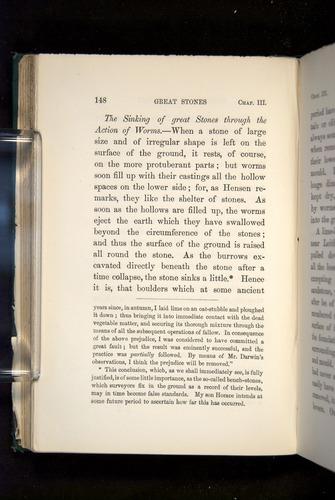 Image of Darwin-F1357-1881-148