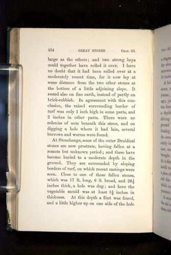 Image of Darwin-F1357-1881-154
