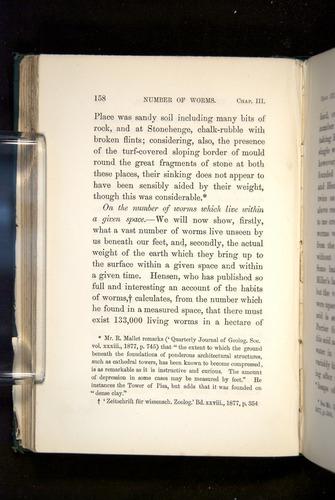 Image of Darwin-F1357-1881-158