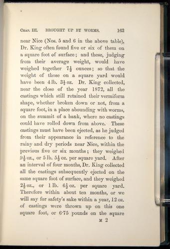 Image of Darwin-F1357-1881-163