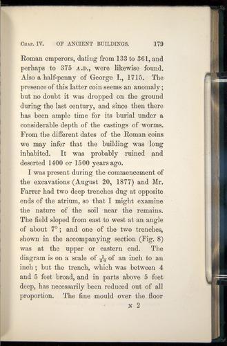 Image of Darwin-F1357-1881-179