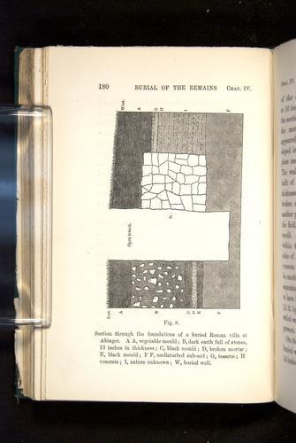 Image of Darwin-F1357-1881-180
