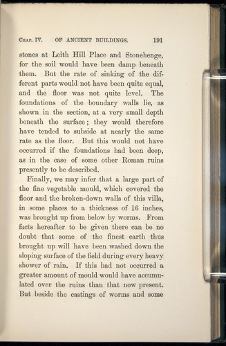 Image of Darwin-F1357-1881-191