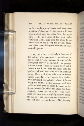 Image of Darwin-F1357-1881-192