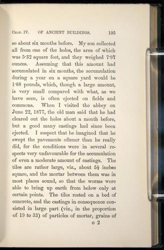 Image of Darwin-F1357-1881-195