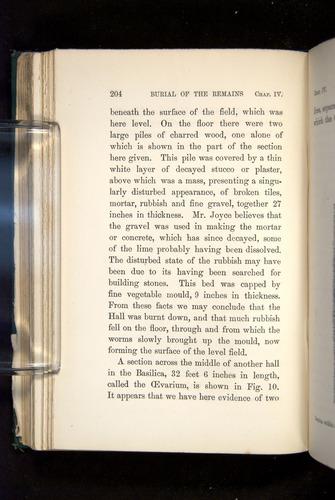 Image of Darwin-F1357-1881-204
