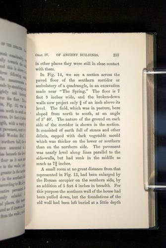 Image of Darwin-F1357-1881-213