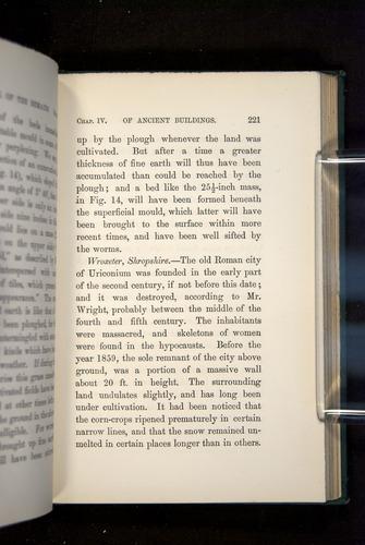 Image of Darwin-F1357-1881-221