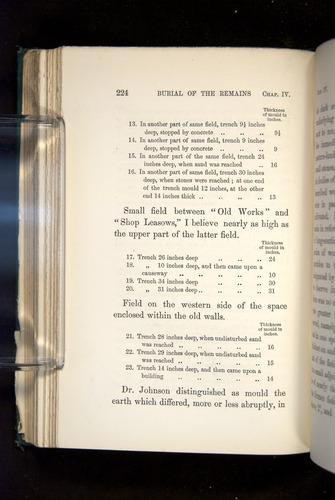 Image of Darwin-F1357-1881-224