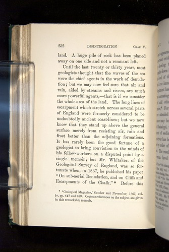 Image of Darwin-F1357-1881-232